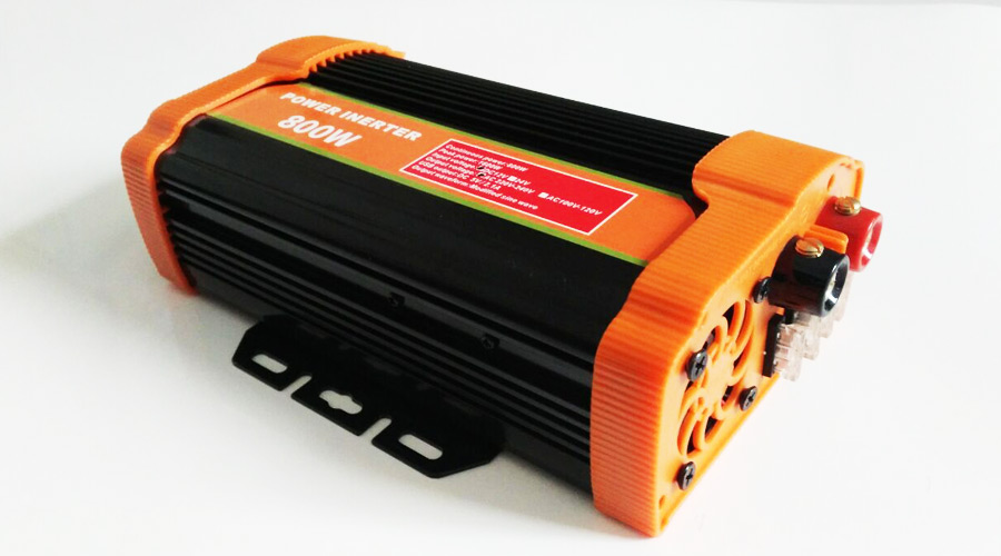 Modified Sine Wave Inverters 800W